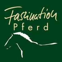 Faszination Pferd 2020 Nuremberg