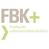 FBKplus 2022 Bern
