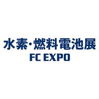 FC Expo 2021 Tokyo