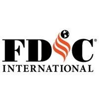 FDIC 2019 Indianapolis