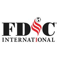 FDIC 2020 Indianapolis