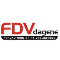 FDV Dagene  Lillestrom