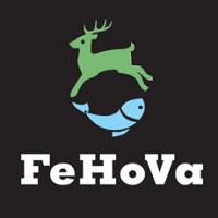 FeHoVa 2021 Budapest