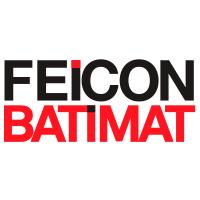 Feicon Batimat 2020 Sao Paulo