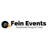 Fein, Design & Genuss 2021 Darmstadt