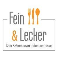 Fein & Lecker 2017 Griesheim