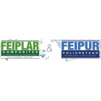 Feiplar Composites & Feipur 2014 Sao Paulo