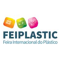 Feiplastic 2019 Sao Paulo