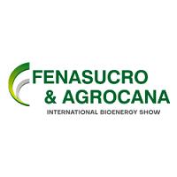 Fenasucro & Agrocana 2020 Sertãozinho