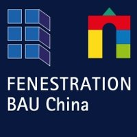 Fenestration Bau China 2019 Shanghai