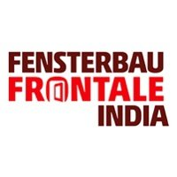 Fensterbau Frontale India  Greater Noida