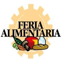 Alimentaria 2014 Guatemala City