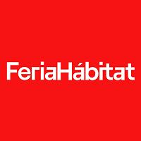 Habitat  Valencia