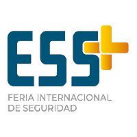 Feria Internacional de Seguridad 2021 Bogota