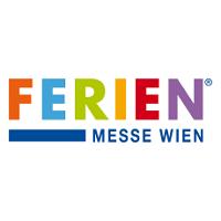 Ferien Messe 2021 Vienna