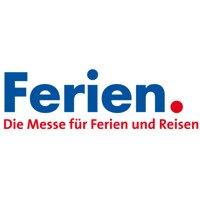 Ferien  Bern