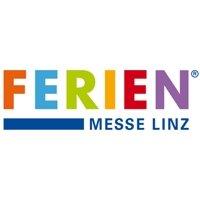 Ferien Messe  Linz