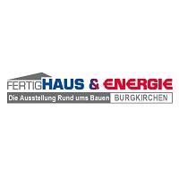 Fertighaus & Energie 2022 Burgkirchen a.d.Alz