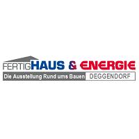 Fertighaus & Energie 2020 Deggendorf