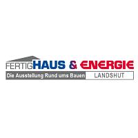 Fertighaus & Energie 2021 Landshut