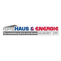 Fertighaus & Energie  Neumarkt i.d.OPf.