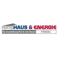 Fertighaus & Energie 2021 Passau