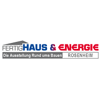 Fertighaus & Energie 2021 Rosenheim