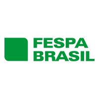 Fespa Brasil 2020 Sao Paulo