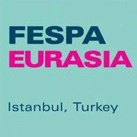 Fespa Eurasia  Istanbul
