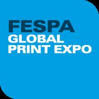 Fespa Global Print Expo 2020 Madrid