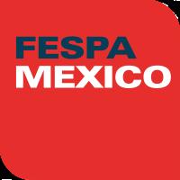 Fespa Mexico 2020 Mexico City