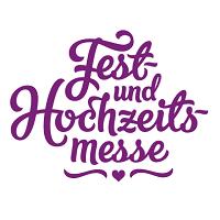 Fest- und Hochzeitsmesse 2021 Zurich