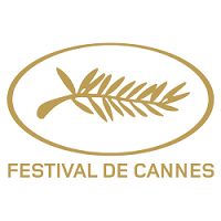 Cannes Film Festival 2021 Cannes