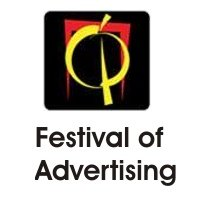 Festival of Advertising Rostov-on-Don
