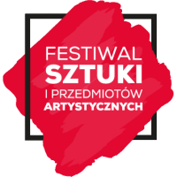 Art & Craft Festival 2020 Poznań
