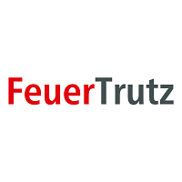 FeuerTrutz 2021 Nuremberg
