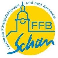 FFB-Schau 2014 Olching
