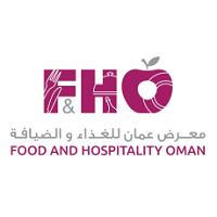 Food & Hospitality Oman 2021 Muscat