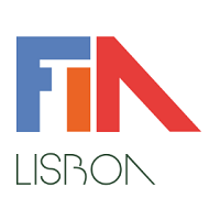 Fia Lisboa  Lisbon