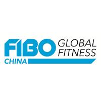FIBO CHINA 2020 Shanghai