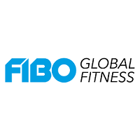 Fibo Cologne 2020