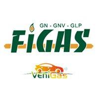 Figas & Vehigas 2016 Lima