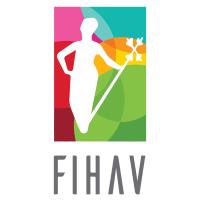 FIHAV  Havana