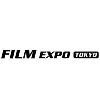 Film Expo Tokyo 2019 Chiba