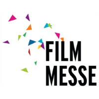 Film-Messe 2020 Cologne