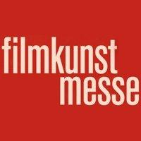 Filmkunstmesse 2016 Leipzig