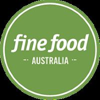 Fine Food Australia 2021 Sydney