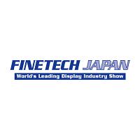 Finetech Japan 2021 Chiba