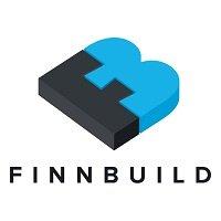 FinnBuild 2022 Helsinki