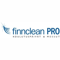 finnclean PRO 2021 Tampere